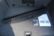 Шторка багажника Tiguan 1gn, Yeti