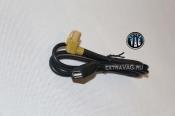 USB шнур для RCD 510 Delphi